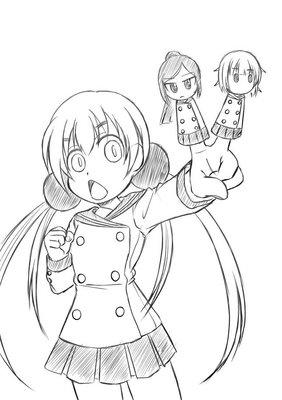 いちこ指人形.jpg