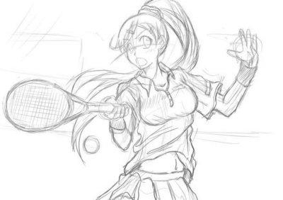 はるかテニス.jpg