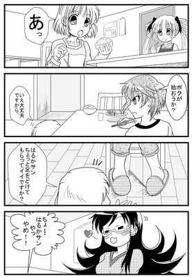はるか足技.jpg